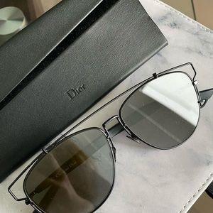 Christian Dior brand new sunglasses